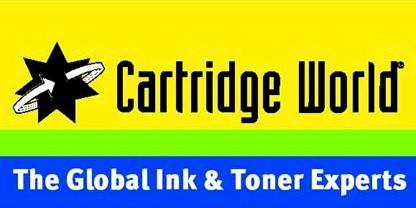 http://www.citybizdirectory.com/profiles/images/cartridge_world/cartridge_world_logo.jpg